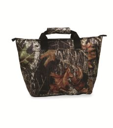 Kati CBC 15.3L Camo Cooler Bag