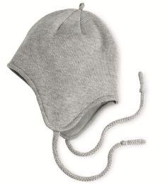 SP20 Sportsman  - Peruvian Tassel Hat -