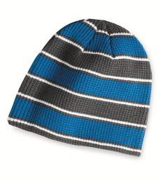 SP50 Sportsman  - Waffle Knit Cap -