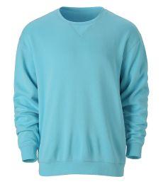 Ouray 30020 / Sundowner Crew Sweatshirt