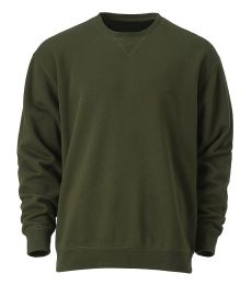 Ouray 30020 / Sundowner Crew Sweatshirt