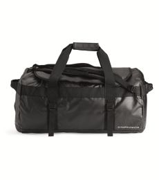 Stormtech GBW-1M 88L Waterproof Medium Gear Bag