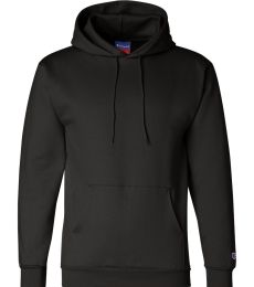 S700 Champion Logo 50/50 Pullover Hoodie