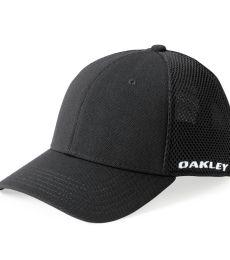 Oakley 91939 Golf Cresting Driver Cap