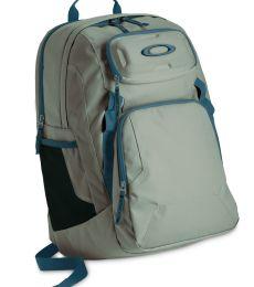 Oakley 92610 Works Backpack 35L
