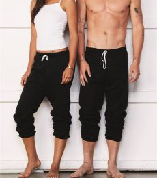 BELLA+CANVAS 3737 Unisex Fleece Sweats
