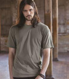 780 Anvil Middleweight Ringspun T-Shirt