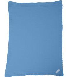 Colorado Clothing 0670 Original Micro Chenille Baby Blanket