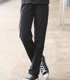 Boxercraft S16Y Girls' Practice Yoga Pants