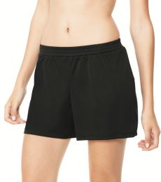 W6700 All Sport Ladies' Performance Short