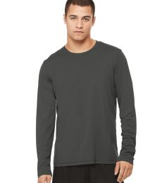 M3009 All Sport Men's Performance Long-Sleeve T-Shirt