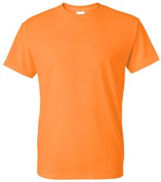 8000 Gildan Adult DryBlend T-Shirt