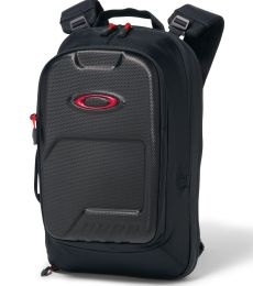 Oakley 92656 Motion Tech 15L Backpack