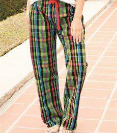 Boxercraft C32 Cool Comfort Pants