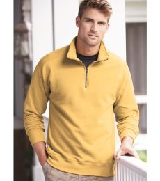 52 N290 Nano Quarter-Zip Sweatshirt