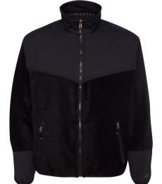 Colorado Clothing 13435I 3-in-1 Systems Jacket Inner Fleece