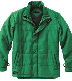 DRI DUCK 5371 Traverse Puffer Jacket