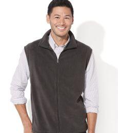 FeatherLite 3310 Unisex Microfleece Vest