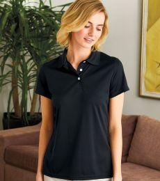 52 480W Women's Cool Dri® Sport Shirt
