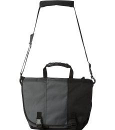 Liberty Bags 7790 Messenger Bag