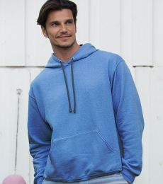 SF76R Fruit of the Loom 7.2 oz. Sofspun™ Hooded Sweatshirt