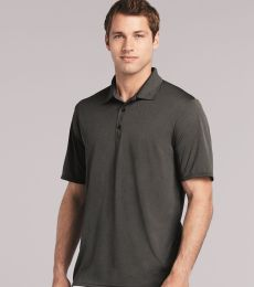Gildan 44800 Performance Jersey Sport Shirt