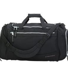 Stormtech CTX-1 45L Duffel Bag