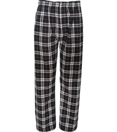 F24 Boxercraft - Classic Flannel Pant with Pockets