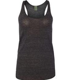 Alternative Apparel AA1927 Womens Meegs Racerback Tank