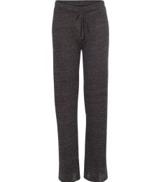 Alternative Apparel AA1987 Womens Eco Heather Pants