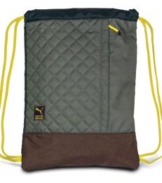 Augusta Sportswear 3531 Switchstance Carrysack