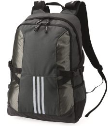 A300 adidas - 25.5L Backpack