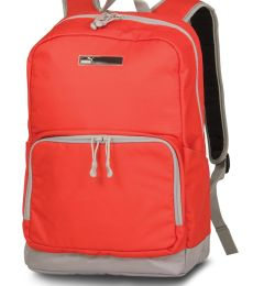 Puma PSC1004 Outlander 21.2L Backpack