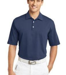 Nike Sphere Dry Diamond Polo 354055