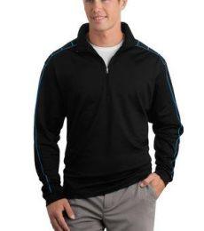 Nike Golf Dri FIT 12 Zip Cover Up 354060