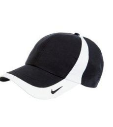 Nike Golf 354062  - Dri-FIT Technical Colorblock Cap
