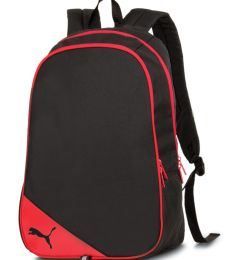 Puma PSC1002 28L Graphic Backpack