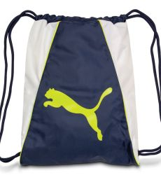 Puma PSC1007 Cat Carry Sack