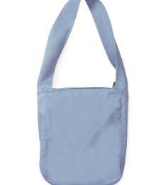 HYP HYB8 14.6L Canvas Sling Bag