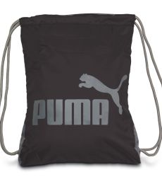 Puma PSC1006 Forever Carry Sack