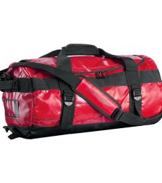 Stormtech GBW-1S 35L Small Waterproof Gear Bag
