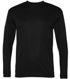 5104 C2 Sport Adult Performance Long-Sleeve Tee