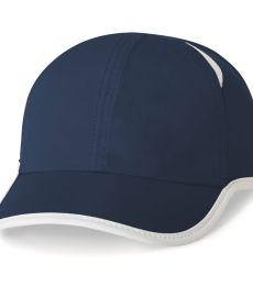 Sportsman AH45 Performance Ripstop Runners' Cap