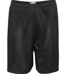 "5109 C2 Sport Adult Mesh/Tricot 9"" Shorts"