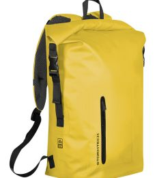 Stormtech WXP-1 35L Waterproof Roll Top Backpack