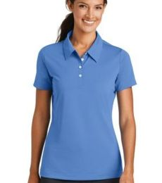 Ladies Nike Sphere Dry Diamond Polo 358890