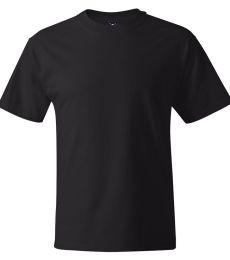 518T Beefy-T Tall T-Shirt