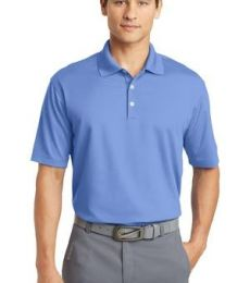 363807 Nike Golf Dri FIT Micro Pique Polo