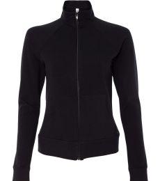 Boxercraft S89 Women's Practice Jacket