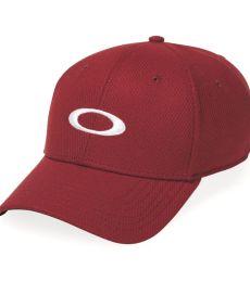 Oakley 91809 Golf Ellipse Cap